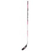 TPS R1 Nash 061 (Pink)