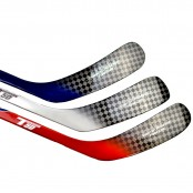 Sherwood T50 Composite Ice Hockey Stick