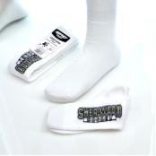 Sherwood Hockey Pro Skate Socks, Ice Hockey Skate Socks