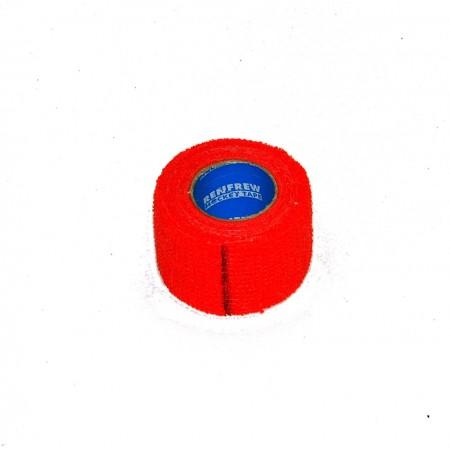 Grip Tape   Grip Tape 206 Red