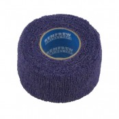 Grip Tape, Purple Cotton Tape, For Hockey Sticks, Tennis Rackets, Handle Bars