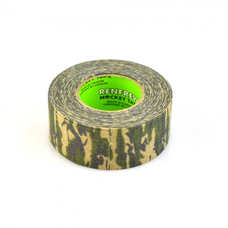 NEW CAMOUFLAGE army cloth tape, 38mm x 12m roll, Grip Tape, grip wrap