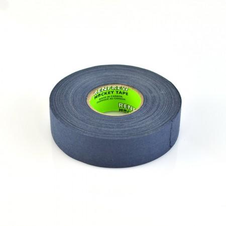 NEW NAVY BLUE Ice Hockey Tape, Stick Tape, Greencore Tape, Cloth Tape