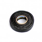 Renfrew CLASSIC PRO GRIP ProBlade Tape, 3/4 inch x 60 foot (107 Black), Rubberiesd Tape