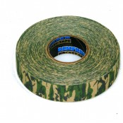 CAMOUFLAGE army cloth tape, Hockey Stick Tape, Grip Tape, grip wrap