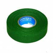 Renfrew cloth stick tape 104 GREEN