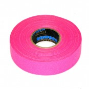 Renfrew cloth stick tape 104 PINK