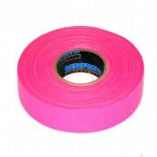 Renfrew cloth stick tape 104 PINK
