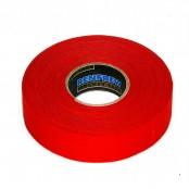 Hockey Tape, Stick Tape, cloth stick tape - RED