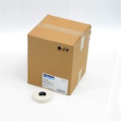 White Stick Tape, 24mm x 25m, Hockey Tape, (Case of 60 rolls)