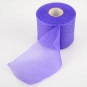 Trainers FOAM TAPE , Athletics Foam Tape, Injury Protection Foam
