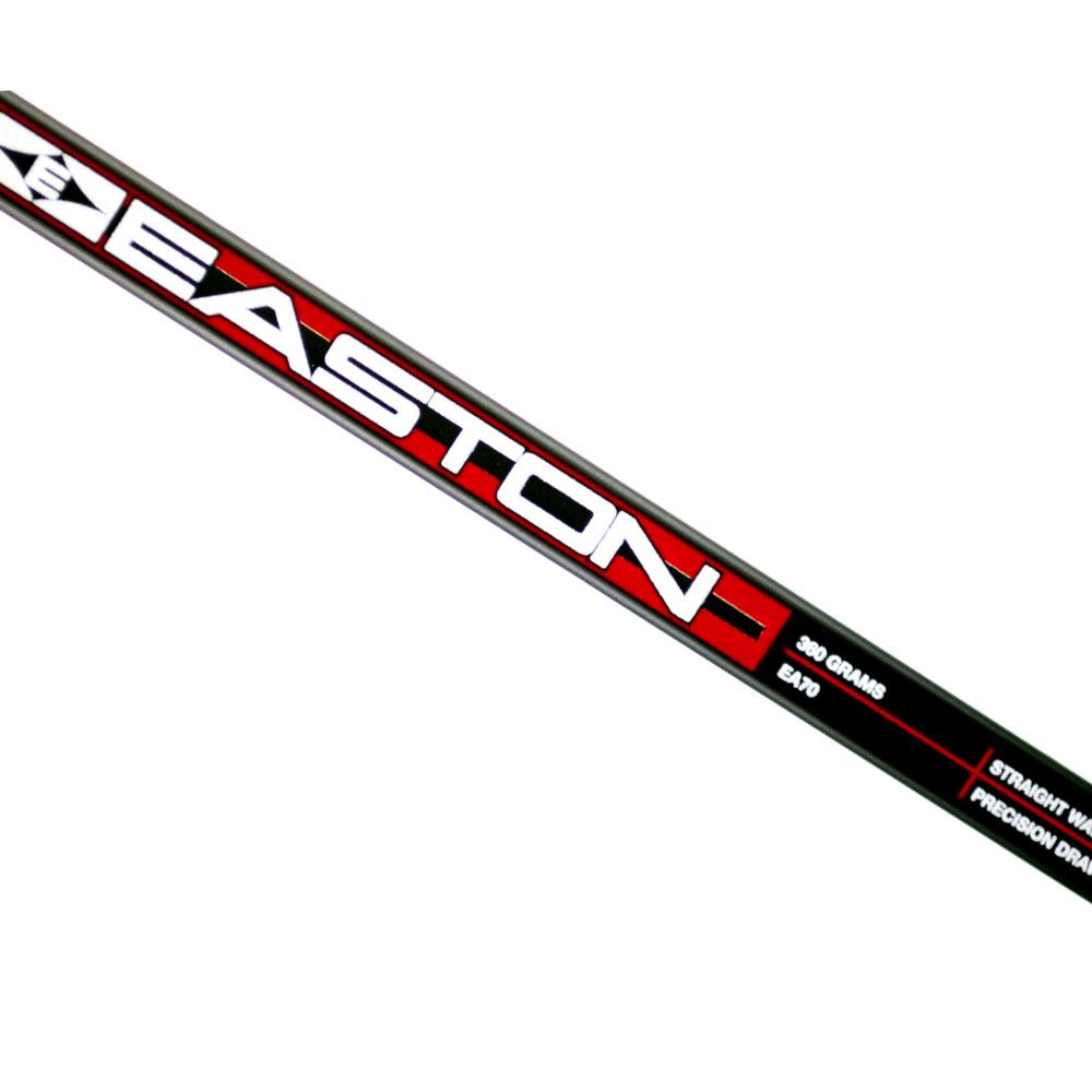 Easton Taperwall Ice Hockey Shaft