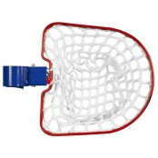 ,Winnwell Metal Shooting Target Skills Targets, Hockey Net Target, Ice Hockey Skills Training