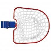 ,Winnwell Metal Shooting Target Skills Targets, Hockey Net Target, Ice Hockey Skills Training