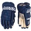Winnwell | Winnwell Pro-Stock LITE Glove BLACK