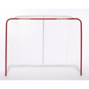 "54"" Hockey Net, Ice Hockey Net"