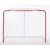 "54"" Hockey Net, Ice Hockey Net"