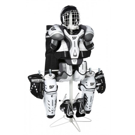 Team Canada | Ice Hockey Dry Rak - DR0100, Hockey Dry Rack