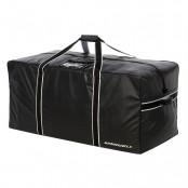 NEW - PRO-STOCK TEAM BAG, Tough Ice Hockey Equipment Kit Bag, Winnwell