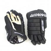 GX8 Ice Hockey Glove, Winnwell elite Ice Hockey Gloves