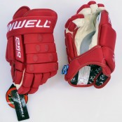 Winnwell Pro-Stock LITE Glove RED