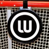 Foam Shooting Targets, Skills Targets, Hockey Net Target, Ice Hockey Skills Training