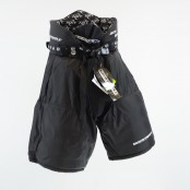 Winnwell COMP-XT Pants JUNIOR, ice hockey shorts