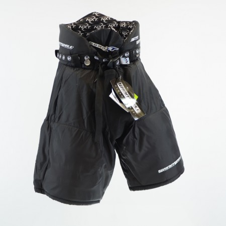 Winnwell | Winnwell COMP-XT Pants JUNIOR