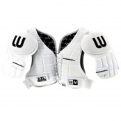 Winnwell Classic Shoulder Pad, Ice Hockey Classic shoulder pad