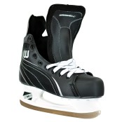 GX2 Ice Hockey Skate, Winnwell low cost ice skates