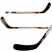 MINI COMPOSITE HOCKEY STICK, Q series ice hockey stick,PS119