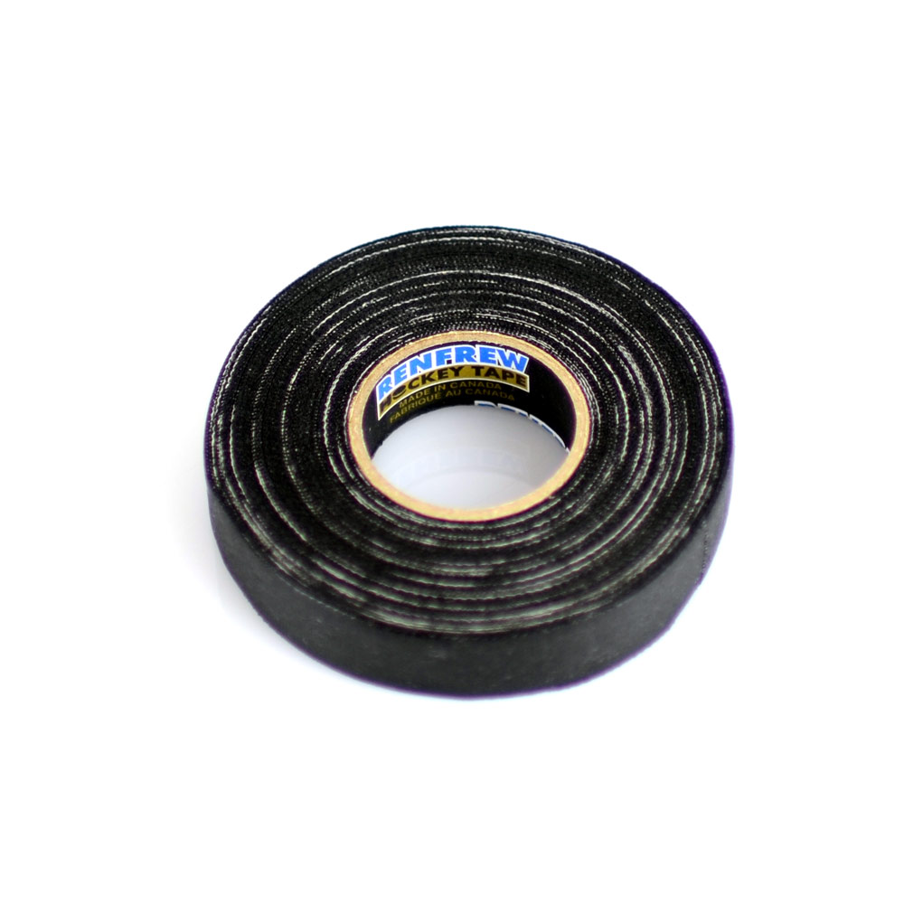Index Of Image Data Tape Wiring Black Cloth Renfrew Classic Pro Grip Problade 3 4 Inch X 60 Foot 107 Rubberiesd 38530